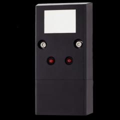 Rejestrator typ PLW-01
